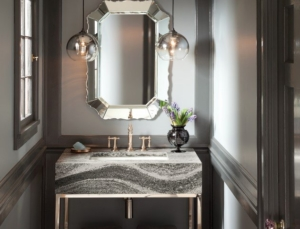 Cambria Bathroom Vanity