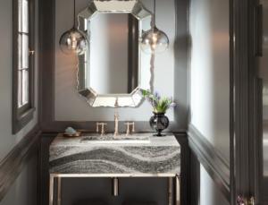 Cambria Bathroom Vanity