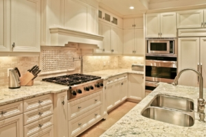 granite countertops custom cut granite slabs for kitchen
