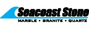 Seacoast Stone - Hampton, NH