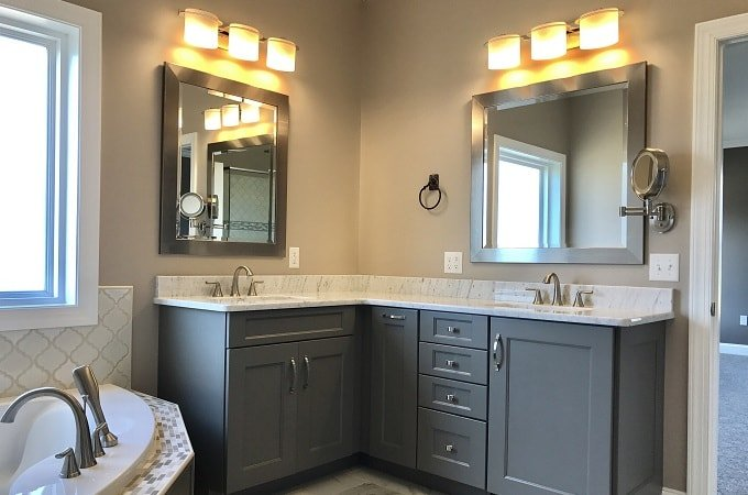 Bathroom Small Area Vanities Cabinets Seacoast Stone Serving Nh And Ma